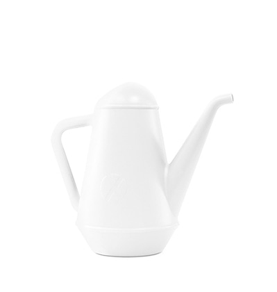 살라 물조리개 버틀러 Xala Watering Can Butler Light Grey