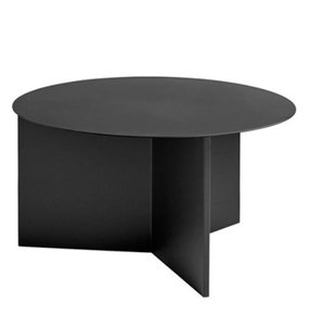 [Used Stuff] HAY Slit Table, Round XL