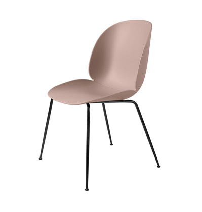 [예약주문] Gubi Beetle Dining Chair
