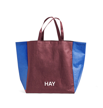 ,hayshoppingbag,헤이가방