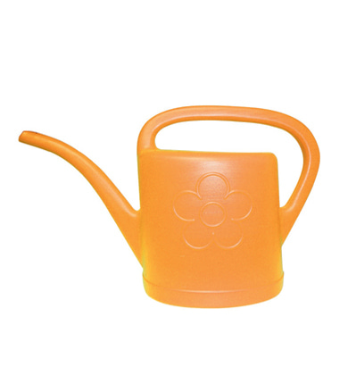 Fiskars My First Watering Can