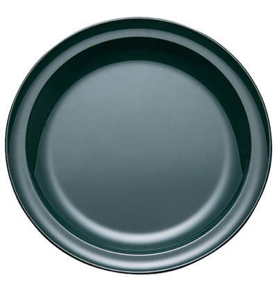 The Living Factory Forest Dish 10.5inch Deep Green 더리빙팩토리 디쉬