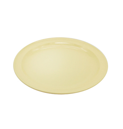 The Living Factory Retro Waffle Dish Ivory 더리빙팩토리 와플접시