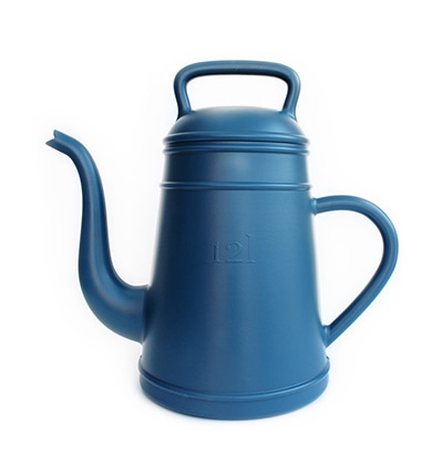 살라 물조리개 룽고 Xala Watering Can Lungo Blue