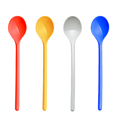 더리빙팩토리 롱스푼세트 The Living Factory ONE2 Long Spoon Set - Scratch -
