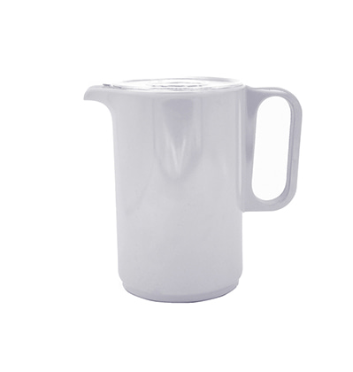 The Living Factory ONE2 Pitcher Gray 더리빙팩토리 피쳐