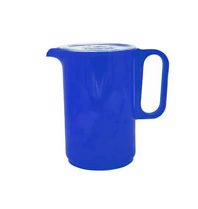 The Living Factory ONE2 Pitcher Blue 더리빙팩토리 피쳐