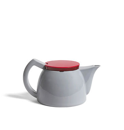 헤이 티팟 (티포트) HAY Tea Pot by Sowden Grey 1L
